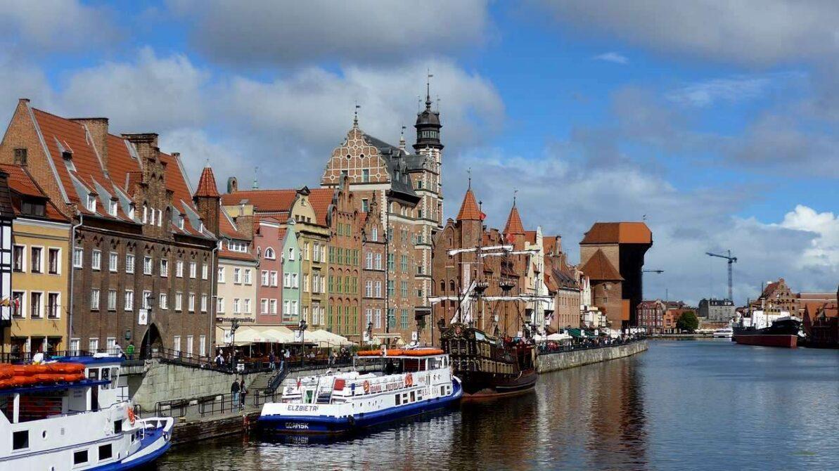 Ranking agentów nieruchomości z Gdańska - którzy są najlepsi?